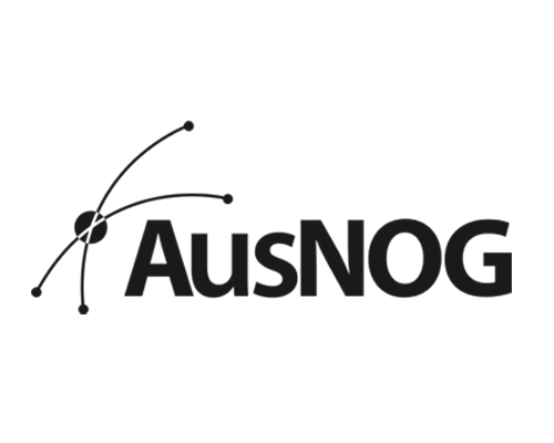 AUSNOG website