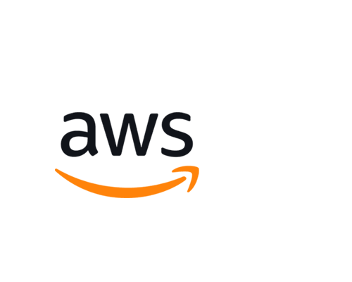 AWS website