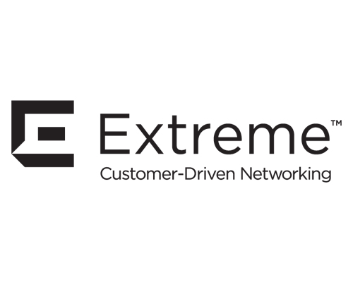EXTREMENETWORK website