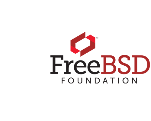 FREEBSDF Website