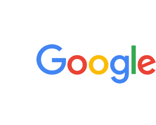 Google website