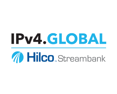 Logo of Hilco