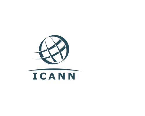 ICANN website