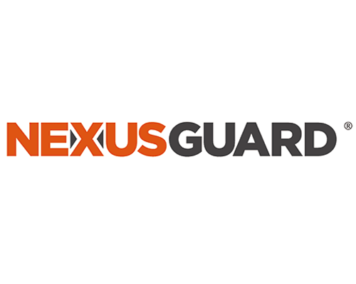 NexusGuard website